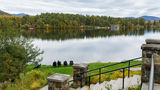 Crowne Plaza Lake Placid Other