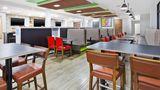Holiday Inn Winnipeg Airport Polo Park Restaurant