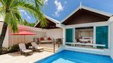 Spice Island Beach Resort Exterior