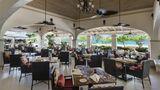 Spice Island Beach Resort Restaurant