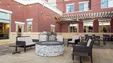 Residence Inn Tuscaloosa Exterior