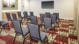 Residence Inn Tuscaloosa Meeting