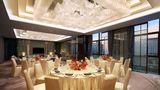 Sheraton Grand Zhengzhou Hotel Meeting