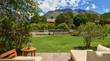 Tambo del Inka, Luxury Collection Resort Room