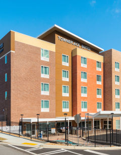TownePlace Suites Atlanta Lawrenceville