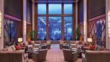 The Westin Riverfront Mountain Villas Lobby