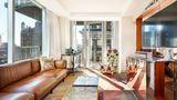 Mondrian Park Avenue Suite