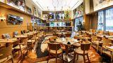 Mondrian Park Avenue Restaurant