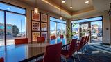 Holiday inn Express & Stes AFA Northgate Meeting