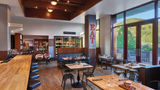 The Westin Riverfront Mountain Villas Restaurant