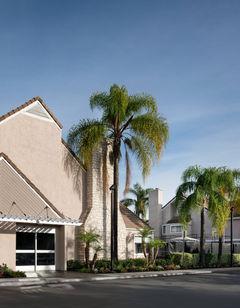 Residence Inn Anaheim Placentia