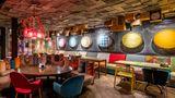 Gruner Lviv Boutique Hotel Restaurant