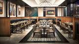 San Antonio Marriott Rivercenter Restaurant