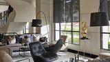 AC Hotels By Marriott Penang Lobby