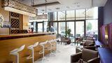 Marmara Design Hotel Lobby