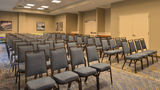 SpringHill Suites Raleigh Durham Meeting