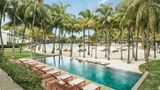 Paradise Cove Hotel & Spa Recreation