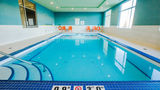 Holiday Inn Express/Stes West Edmonton Pool