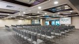 Herods Hotel Tel Aviv Meeting