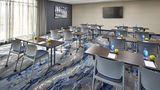 Fairfield Inn & Suites Indio Meeting