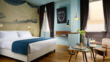 Hotel De Ricci Suite
