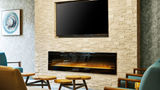 Four Points by Sheraton Westchester Lobby