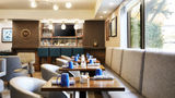 Four Points by Sheraton Westchester Restaurant