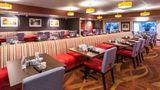 Holiday Inn Louisville East-Hurstbourne Restaurant