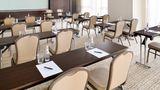 Moevenpick Hotel Jumeirah Lakes Towers Meeting