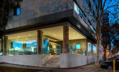 AC Hotel Huelva