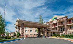 Holiday Inn Express & Suites Gunnison