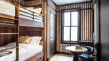San Francisco Proper Hotel Room