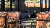 San Francisco Proper Hotel Restaurant