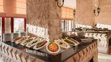 Moevenpick Nabataean Castle Hotel Restaurant