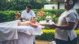 Sheraton Resort & Spa Tokoriki Island Fiji Spa