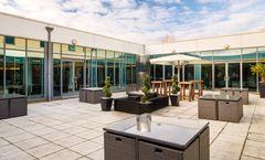 Delta Hotels Nottingham Belfry
