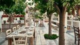 Cretan Malia Park Restaurant