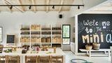 Cretan Malia Park Suite
