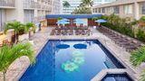 OHANA Waikiki East by Outrigger Pool