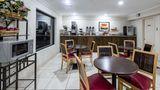 Red Roof Inn Bloomington - Normal/Univer Restaurant