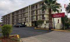 Red Roof Inn San Antonio NE-Rittiman Rd