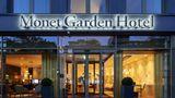 Monet Garden Hotel Exterior