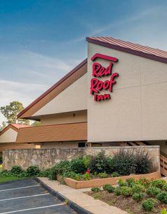 Red Roof Inn Atlanta - Smyrna/Ballpark
