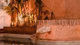 Casas del XVI Pool
