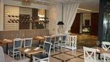 Capital Plaza Hotel Bucharest Restaurant