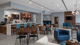 Even Hotel Alpharetta Restaurant