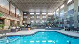 Sandman Hotel West Edmonton Recreation