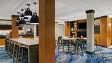 Fairfield Inn & Suites by Marriott Other