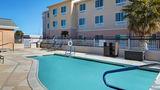 Fairfield Inn & Suites by Marriott Recreation