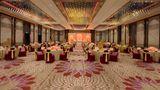 JW Marriott Mumbai Sahar Ballroom